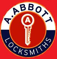 Abbott Locksmiths