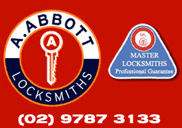 Automotive Locksmith Sydney