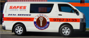 24 hour locksmiths
